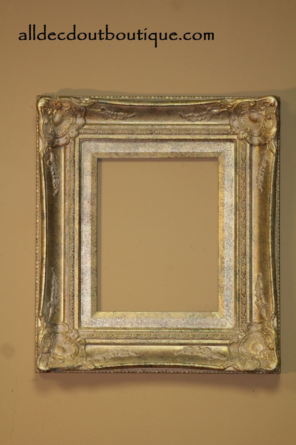 Decorative Picture Frame| 8