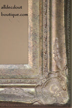 "Decorative Picture Frame| 8"" x 10"" - All Decd Out"