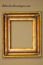 "Decorative Picture Frame | Wall Hanging 8"" x 10"" - All Decd Out"