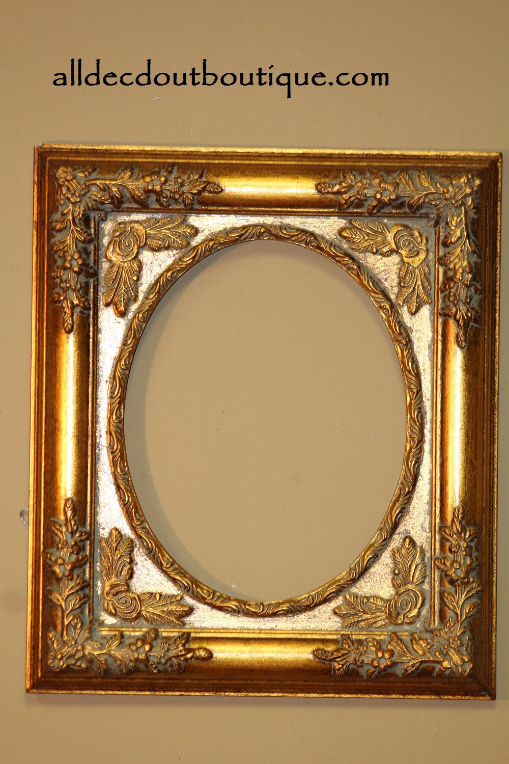 Decorative Picture Frame| Wall Hanging 8