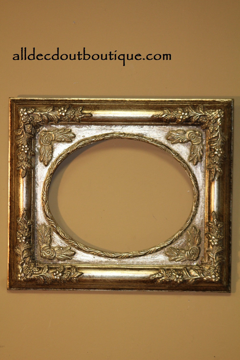 Decorative Picture Frame | Wall Hanging 8