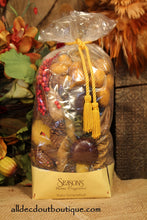 Seasons Home Fragrance Potpourri - All Decd Out