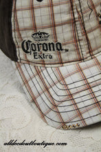 Bottle Opener| Embellished  Ball Cap
