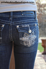 L.A. Idol | 1770LP Boot Cut