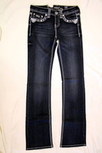 L.A. Idol | 3531BT Boot Cut