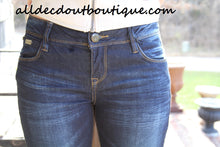 L.A. Idol | 5633BT Boot Cut