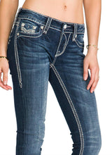 Rock Revival | Darci B11 Boot Cut