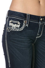 Rock Revival Rosemary Boot Cut