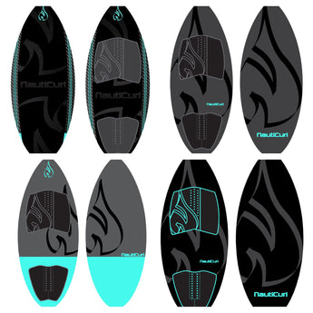 2020 WakeSurf Boards