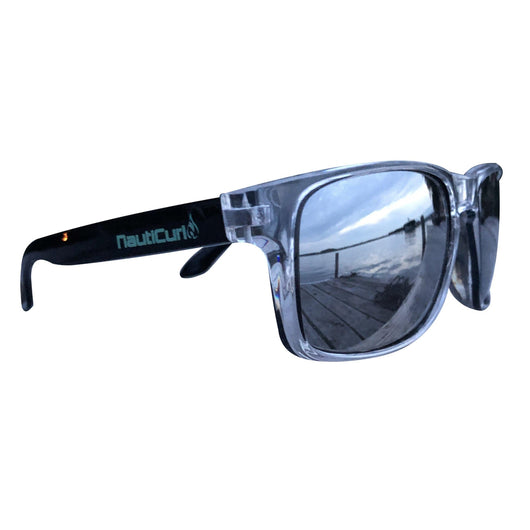 NautiCurl Shades Surf Sunglasses UV