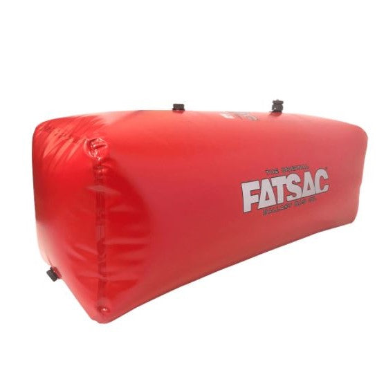 Fly High FatSac 750 lbs (BEST SELLER)