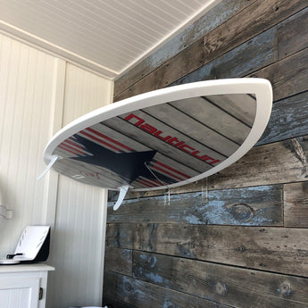NautiCurl Starboard Surf Style Wakesurf Board USA Best and Cheapest Surfboard