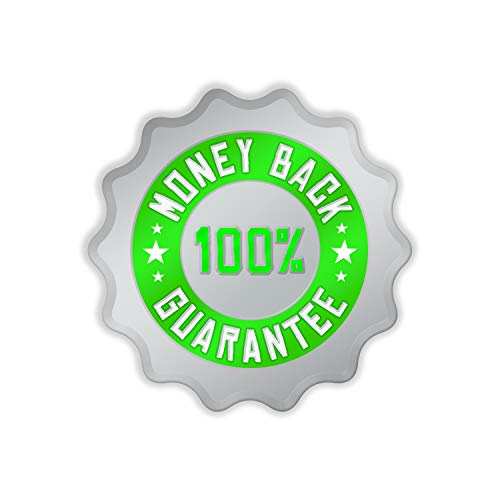 Boat Juice Money Back Guarantee on Boat Cleaner