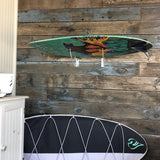 Grom Board Fishy Surfboard racks