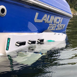 WakeSurfing - FLEX BLEMISHED Wake Shaper Surf Gate