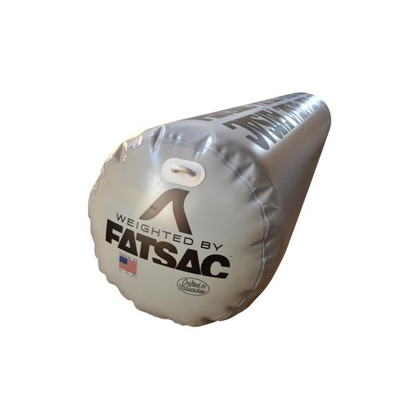 FatSac Party Bumper - Inflatable Boat Fender