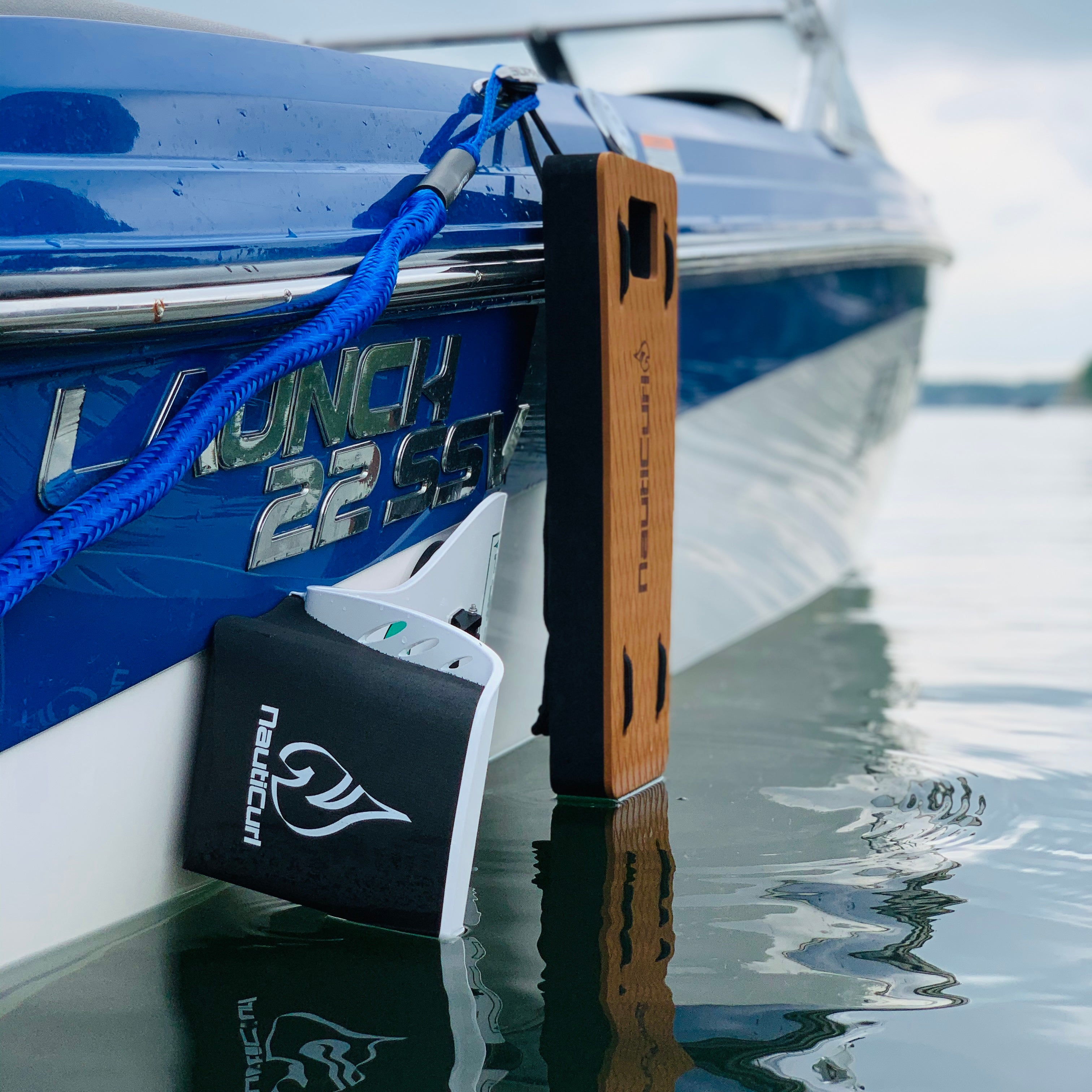 Fat sac ballast for sale, how to weight your boat for wakesurfing and wakeboarding