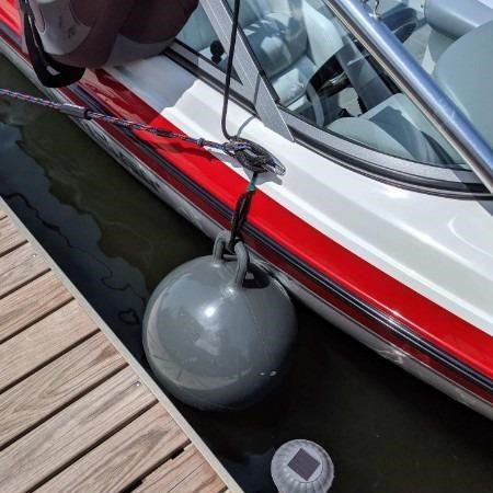 NautiCurl surf boards and how to weight a boat for wakesurfing