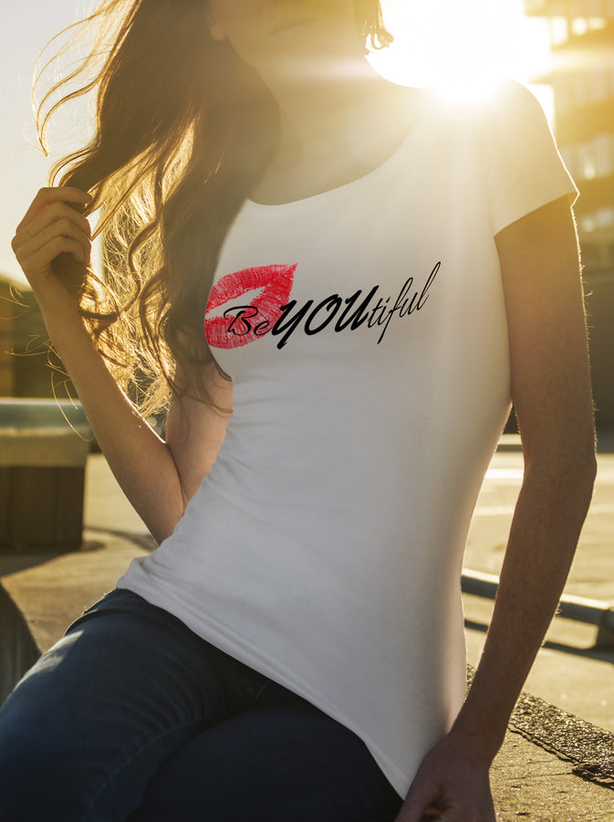 Ladies find your perfect tees here!