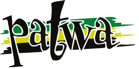 Patwa Apparel Jamaica