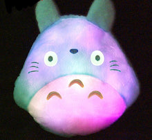 Load image into Gallery viewer, Totoro Luminous Plush