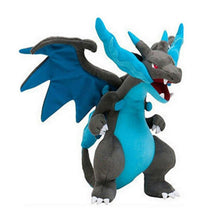 Load image into Gallery viewer, Mega Dragon Soft Plush Stuffed Toy