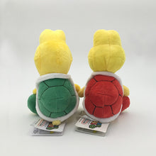Load image into Gallery viewer, Lovely Cartoon Turtle Stuffed Toys