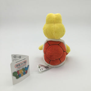 Lovely Cartoon Turtle Stuffed Toys