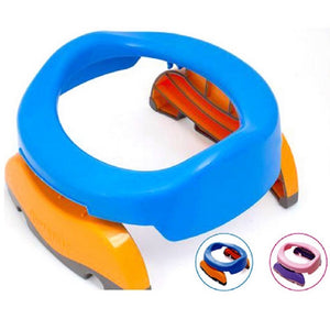 Portable Potty Training Seat