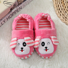 Load image into Gallery viewer, Cute Animal Kids Shoes