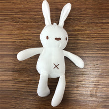 Load image into Gallery viewer, Cute Stuffed Plush Bunny Toy