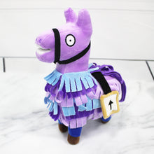 Load image into Gallery viewer, Fortnite Supply Llama
