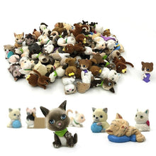Load image into Gallery viewer, Flocking Cat Dog Animal Simulation Toys