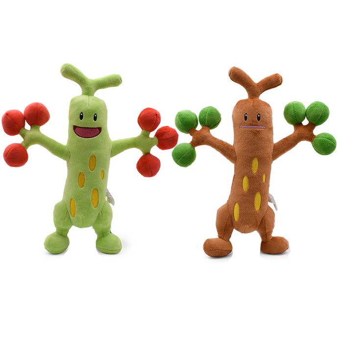 Sudowoodo Stuffed Toy