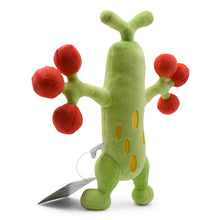 Load image into Gallery viewer, Sudowoodo Stuffed Toy