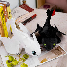 Load image into Gallery viewer, Adorable Dragon Plush Doll Toys