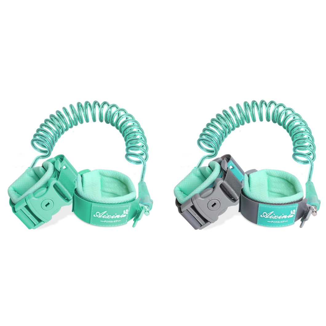 360 Toddler Safety Harness Leash Band
