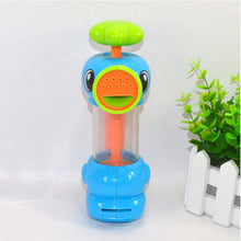 Load image into Gallery viewer, Baby Bath Eco friendly Water Toys
