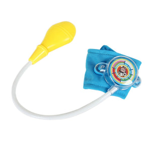 Baby Blood Pressure Toy