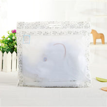 Load image into Gallery viewer, Flat Head Sleeping Support Cushion Shaping Pillow