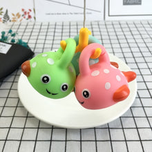 Load image into Gallery viewer, Baby Fishing Bath Toy