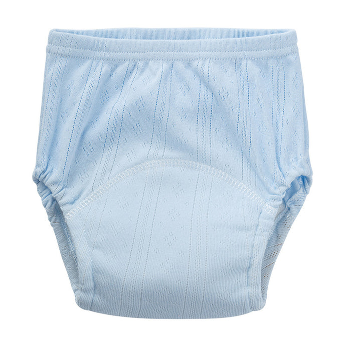 Baby Waterproof Nappy