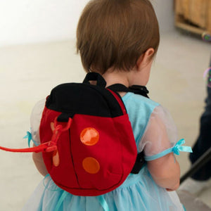 Baby Kid Anti Lost Backpack