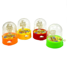 Load image into Gallery viewer, Mini Basketball Hoops Shooting Toy