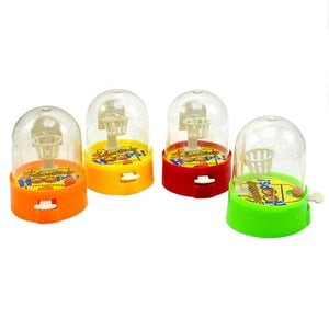 Mini Basketball Hoops Shooting Toy