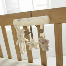 Load image into Gallery viewer, Soft Infant Spiral Hanging Baby Toy