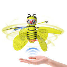 Load image into Gallery viewer, Maya Flying Luminous Bee