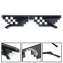 Load image into Gallery viewer, Funny Tricks Glasses Trick Toy