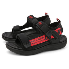 Load image into Gallery viewer, Summer Breathable Boys Sandals