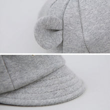 Load image into Gallery viewer, Unisex Fashion Baby Hat